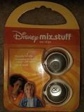 Disney Mix Stuff Kids Ear Clips Headphon...