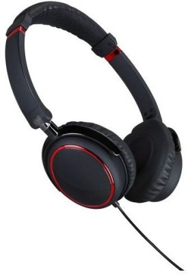Igo - Mobility Electronics, Inc. Igo 48003240 Memphis Headphones, Black/ (Discontinued By Manufacturer) Headphones