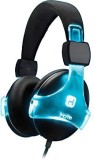 Ihome Color Changing Rechargeable Headph...