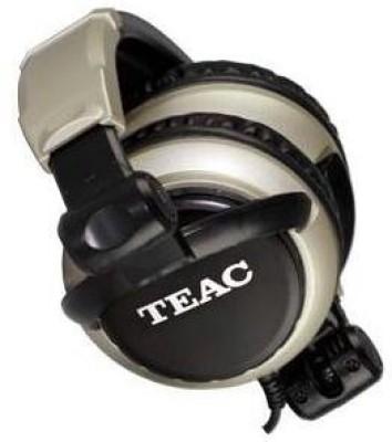 Teac Ct-H2000 Pro-Grade Headphones Headphones
