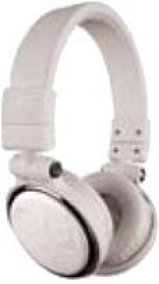 Bell,O Digital Bell,O Bdh806Wh Over-The-Head Headphones Headphones
