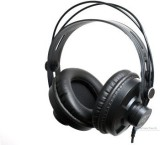Isk Monitoring Headphone At-3000 (Japan ...