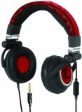 I-Tec T5503 Lethal Audio Digital Stereo ...