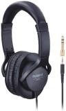 Roland Monitor Headphones Rh-5 Headphone...