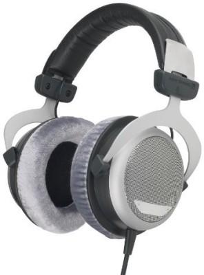 Beyerdynamic Dt 880 Premium 600 Ohm Headphones Headphones