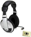 Samson Technologies Samson Hp10 Stereo H...