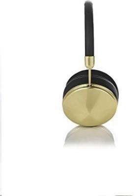 Frends Taylor With Benefits Headphones Headphones