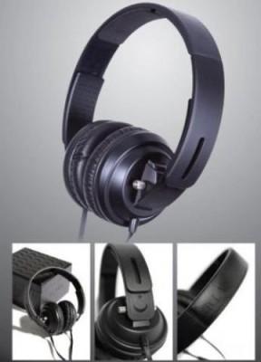 Bigr Audio Scale Headphones For Iphones Headphones