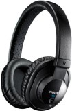 Philips Shb7150Fb/27 Wireless Bluetooth ...