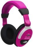 Sentry 870Cdpk Headphones Headphones (Bl...