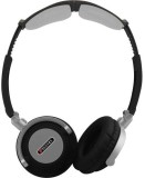 Sentry Ho401 Headphones Headphones (Whit...