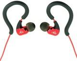 Ialtcom Earphones Sports Stereo Headphon...