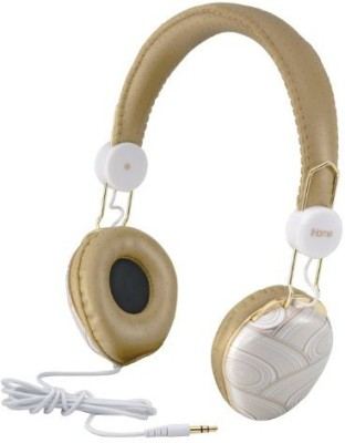 Ihome Ib43Wm Fashion Headphone, And Headphones