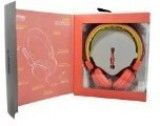 Audiology Au-350-Cor Over-Ear Stereo Hea...