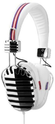 I-Mego Headphones, Throne Cambo X2 Headphones
