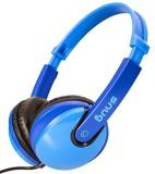 Snug Plug N Play Kids Headphones For Chi...