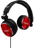 Coby Cvh-804- Aluminum Foldz Headphones ...