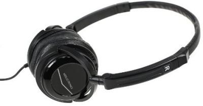 Mee Audio Ht-21 Portable Travel Headphone With Swivel Cups And Lightweight, Adjustable, Foldable Headband - (2Nd Generation) Headphones