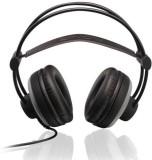 Summerland Lindy Hf-40 Hi-Fi Headphones ...