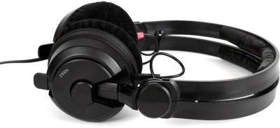Superlux HD-562 All-purpose Headphones Wired Headphones
