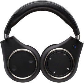 Polk Audio UltraFocus 8000 ANC Headphones