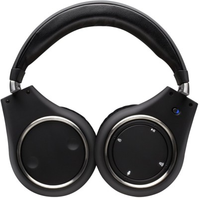Polk-Audio-UltraFocus-8000-ANC-Headphones