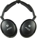Ableplanet Nc180Bmm Noise Canceling Head...