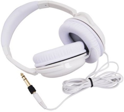 ICON Hp-360 - Closed, Dynamic Headphones Headphones