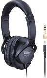 Roland Rh-5 Stereo Headphones Headphones...