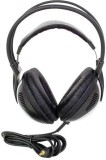 Califone International Sa-740 High End S...