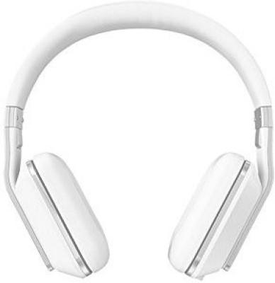 Monster Inspiration Active Noise Canceling Over-Ear Headphones Headphones