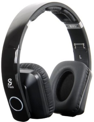 Bluedio R2 Wireless Bluetooth Stereo Headphones/Headset Hifi Rank 8 Drivers Support Line-In Mode Multi-Media Playing Wired bluetooth Headphones