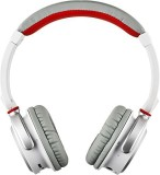 Tdk Life On Record Wr680 Wireless Blueto...