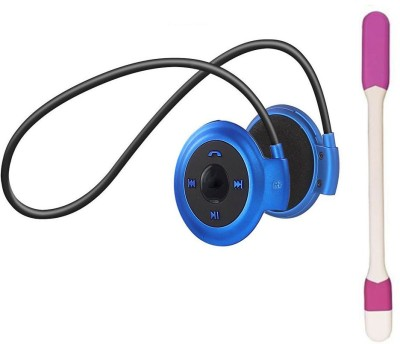 Gatasmay MINI-503 Bluetooth headset sports Mini 503 Wired bluetooth Headphones