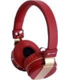 iKare 047 Bluetooth MP3 (TF card) FM Ste...