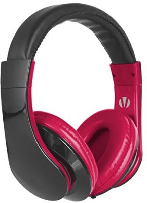 Vivitar Vhp20154- Infinite Studio Headphones Headphones
