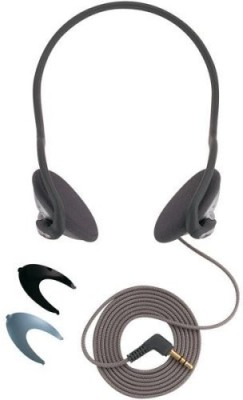 Thomson Rca Hp242 Sport Neckband Headphones (Discontinued By Manufacturer) Headphones