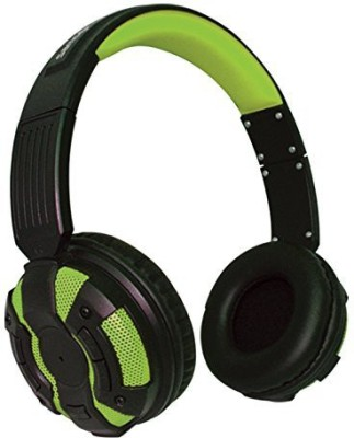Xtreme Cables Xtreme 51424 Bluetooth Headphones Headphones