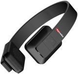 Portronics Muffs XT Wireless bluetooth H...