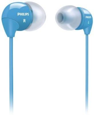 Philips SHE 3590BL Headphone