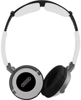 Sentry Ho406 Headphones Headphones