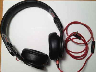 Snapdeal coupons for headphones