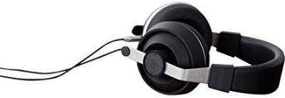 Final Audio Design Sonorous Iv Hi Fidelity Headphones Headphones