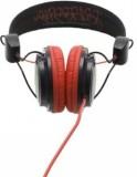 Wesc Dante Ross Headphone () (Discontinu...