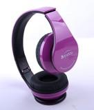 Beyution Brand New Deep Hi-Fi Over-Ear S...