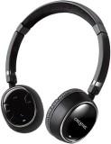 Creative Wp-350 Wireless Bluetooth Headp...