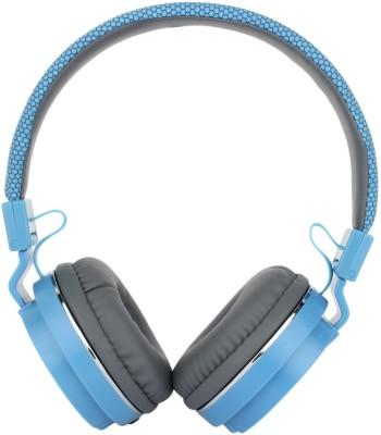 Corseca DMHW3213 Dynamic Headset
