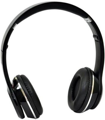 STK DX HEADSET DYNAMIC HEADPHONE bluetooth Headphones