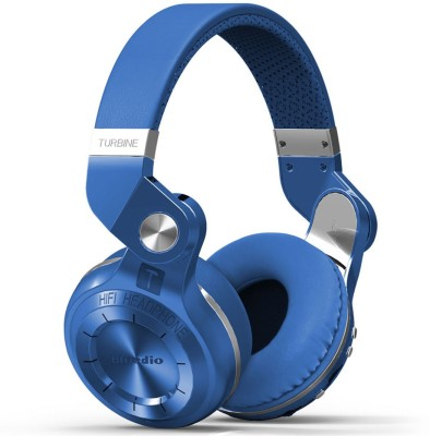 Bluedio T2s (Shooting Brake) Bluetooth Headset