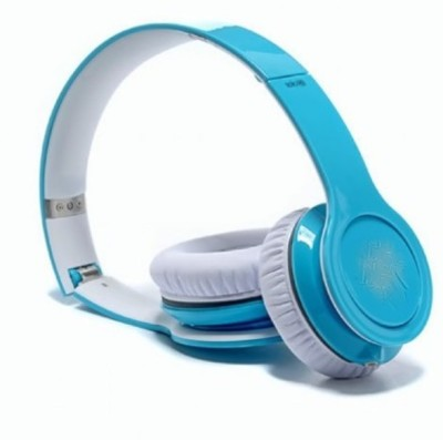 JSS Exports DYNAMIC HEADPHONE WITH DETACHABLE CORD DYNAMIC Headphones